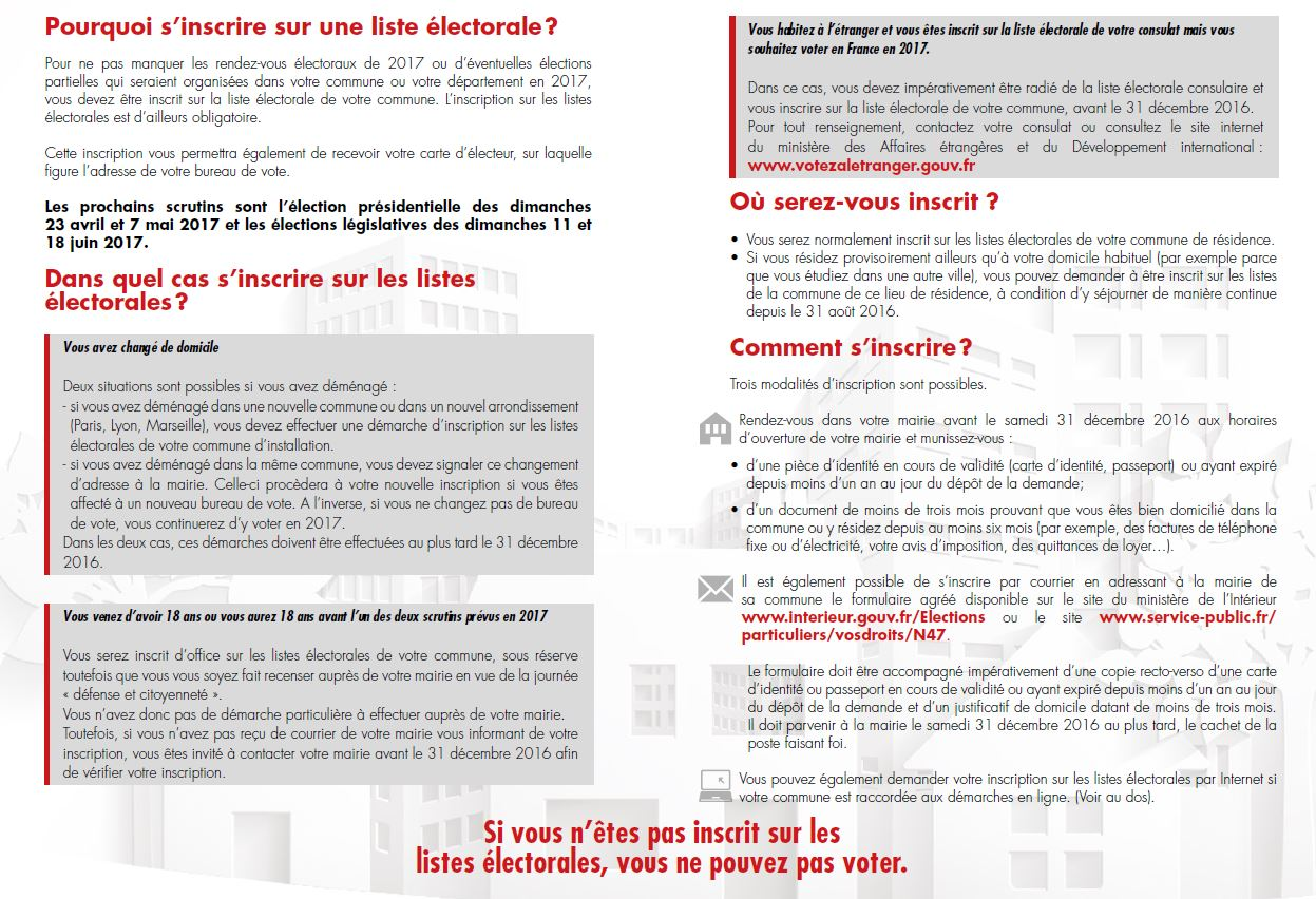 oui-je-vote-page2