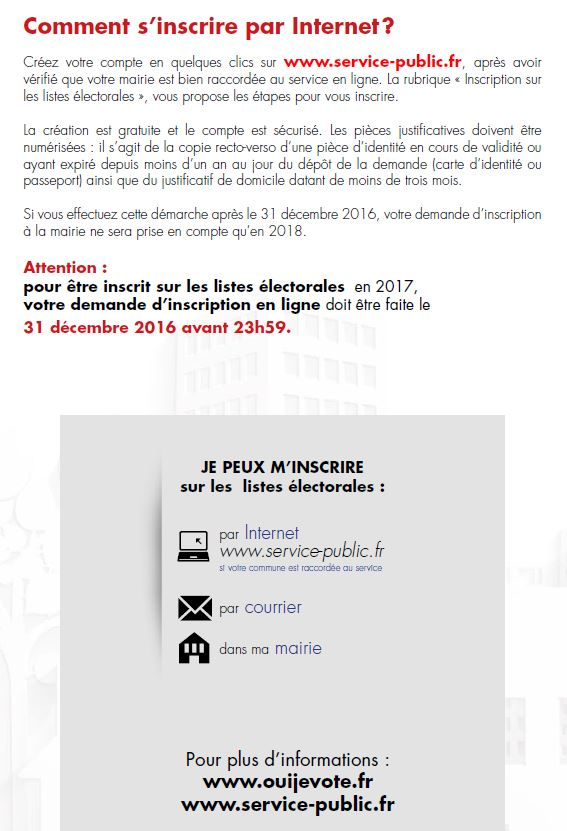 oui-je-vote-page3