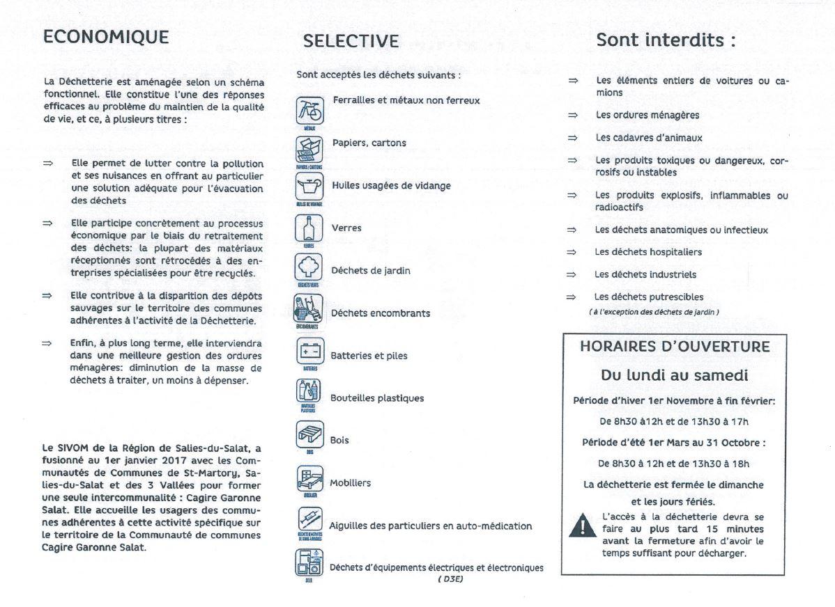 plaquette-dechetterie-mane-2