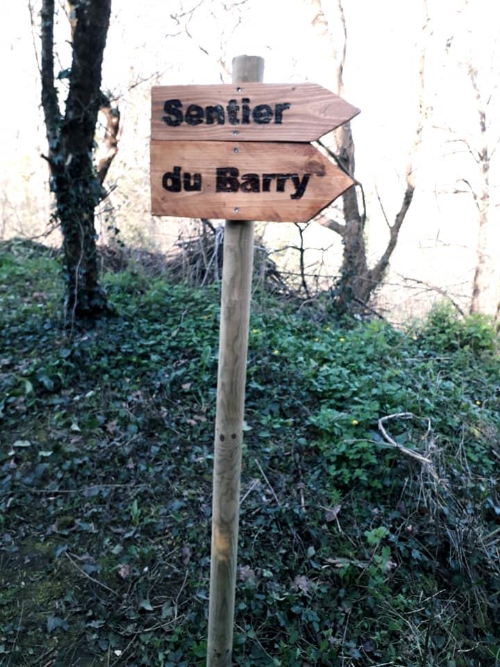 Sentier Barry1