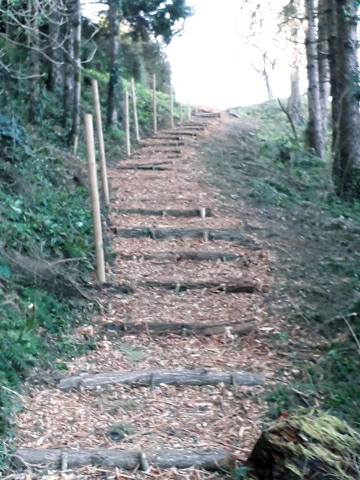Sentier Barry4